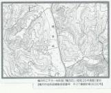 多摩田園都市 たちばな台の開発 (庁内報 27年9月号より)