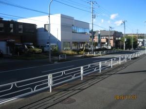 「多摩田園都市 たちばな台の開発」記事を掲載しました。